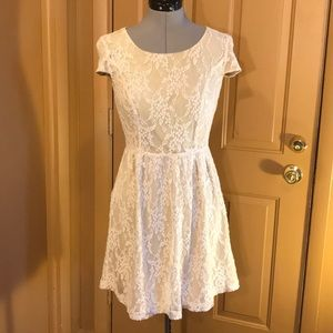 Kensie dress size 6